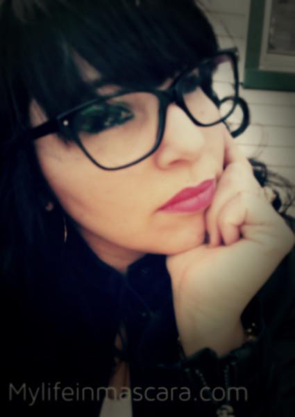 bloggy12-L