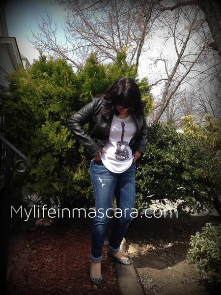 bloggy15-L