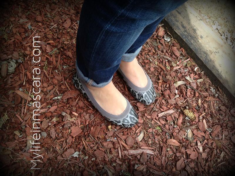 bloggy18-L