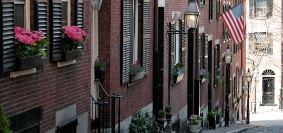 Bostonbeacon-hill